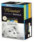 Miamor Ragout Royal Mix 12x100g Multibox 1